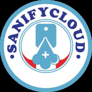 Sanifycloud