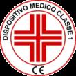 dispositivo medico di classe 1 CE