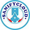 sanifycloud silver barrier